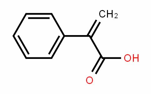 α-苯基丙烯酸