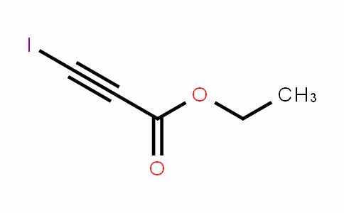 2-Propynoic acid, 3-ioDo-, ethyl ester