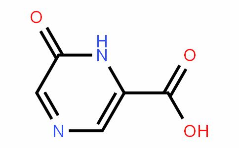 2-Pyrazinecarboxylic acid, 1,6-DihyDro-6-oxo-