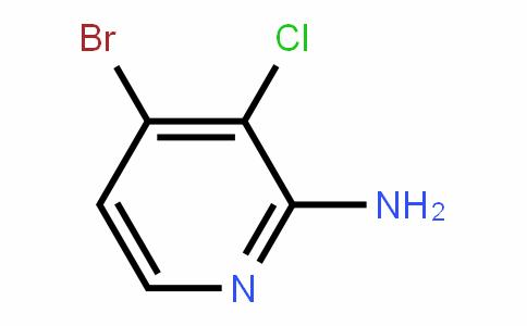 4-BROmO-3-mETHYLPYRIDIN-2-AmINE