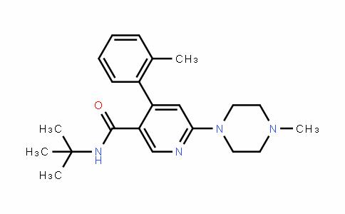 AZD9291中间体2