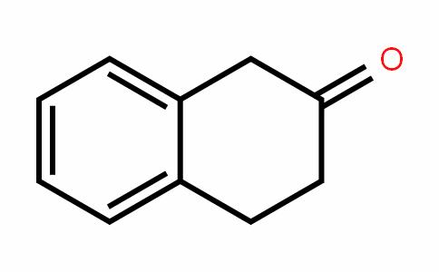 2-tetralone