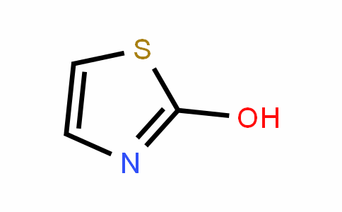 2-羟基噻唑