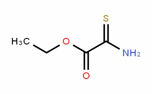 2-Thiooxamic acid ethyl ester