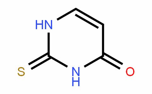2-Thiouracil