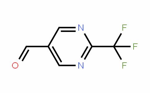 2-Trifluoromethyl-5-formylpyrimiDine