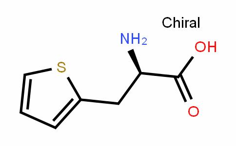3-(2-Thienyl)-D-alanine