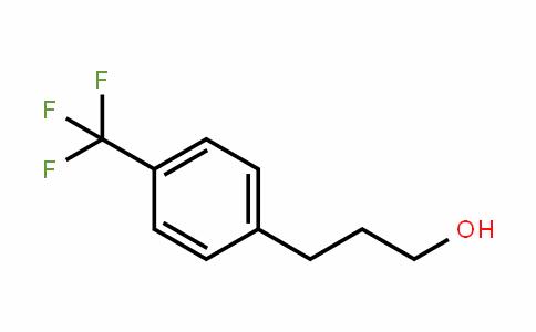4-三氟甲基苯丙醇