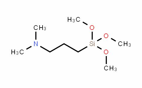 (N,N-二甲基-3-氨丙基)三甲氧基硅烷