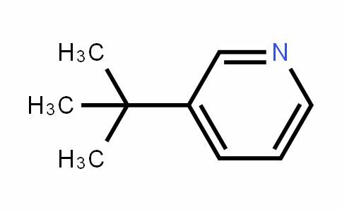 3-(Tert-butyl)pyriDine