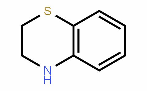 3,4-二氢-2H-1,4-苯并噻嗪