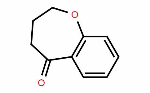 3,4-DihyDro-2H-benzo[b]oxepin-5-one