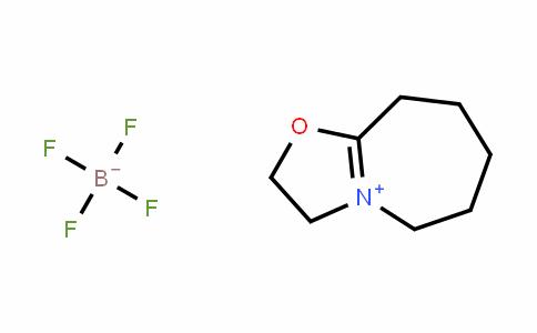 3,5,6,7,8,9-hexahyDro-2H-oxazolo[3,2-a]azepin-4-ium tetrafluoroborate
