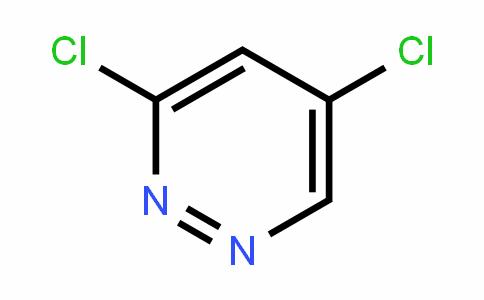 3,5-二氯哒嗪