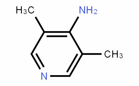 3,5-二甲基吡啶-4-胺
