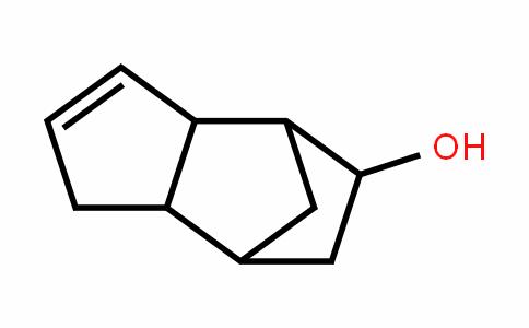 羟基二环戊二烯(俗称)