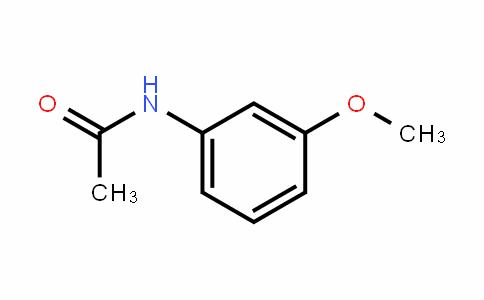 3-AcetamiDoanisole