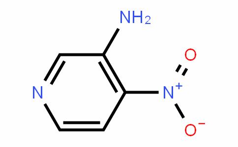 3-氨基-4-硝基吡啶