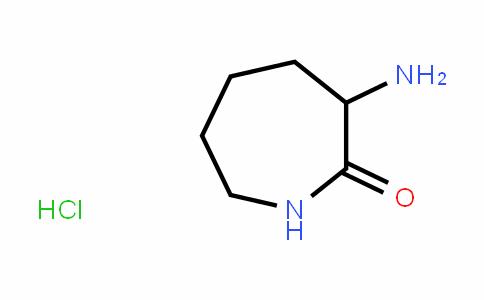 DL-α-氨基-ε-己内酰胺盐酸盐