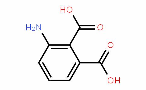 3-Aminophthalic acid