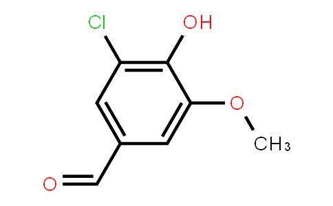 5-氯香草醛