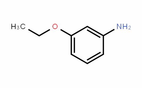 3-ethoxyaniline