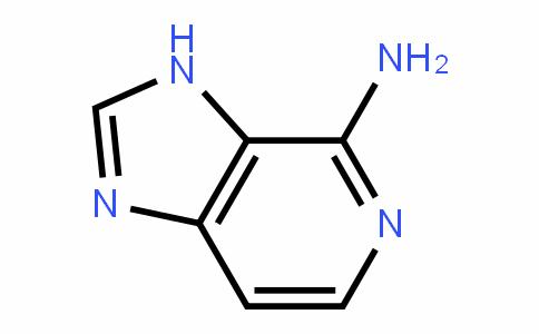 3H-IMiDazo[4,5-c]pyriDin-4-aMine
