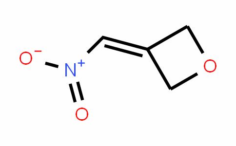 3-nitroMethyleneoxetane
