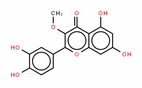 3-O-Methylquercetin