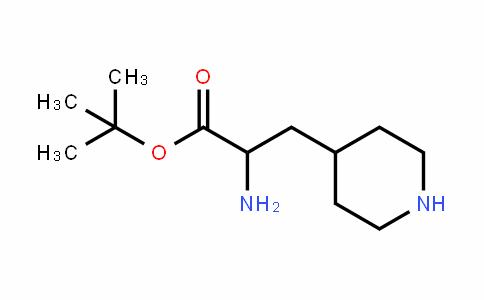 4-(2-Boc-aminoethyl)piperiDine