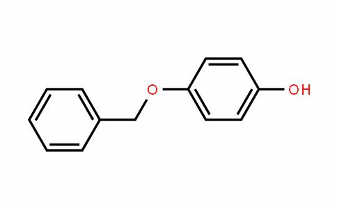 4-(苄氧基)苯酚