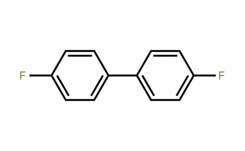 4,4'-Difluoro-1,1'-biphenyl
