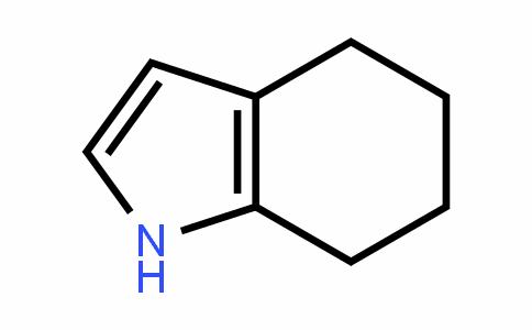 4,5,6,7-TetrahyDroinDole