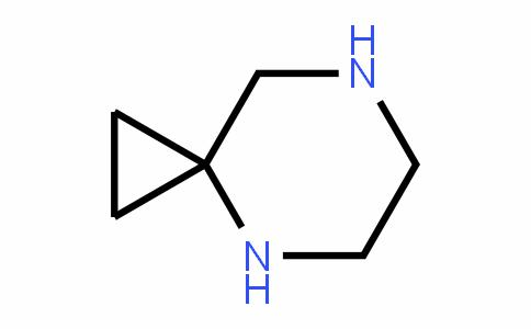 D-3-氨基-3-(2-甲基苯基)-丙酸