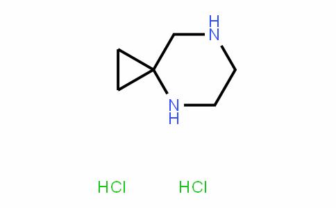 4,7-Diaza-spiro[2.5]octane (DihyDrochloriDe)