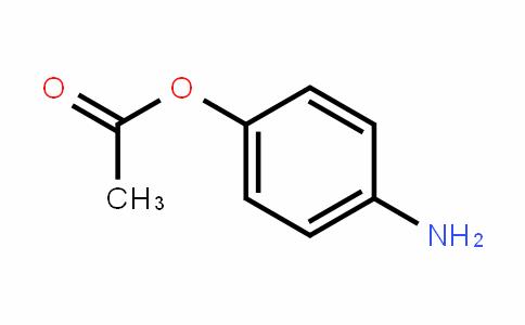對胺苯醋酸
