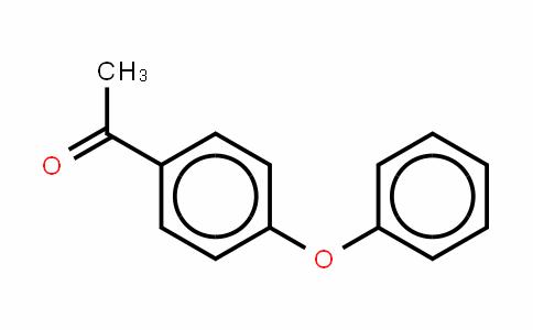 4'-苯氧基苯乙酮
