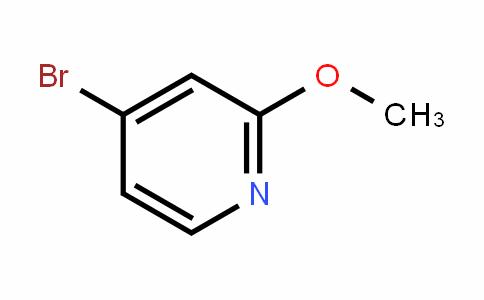 4-溴-2-甲氧基吡啶