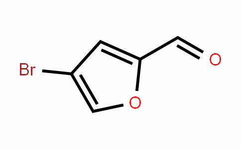 4-Bromofurfural