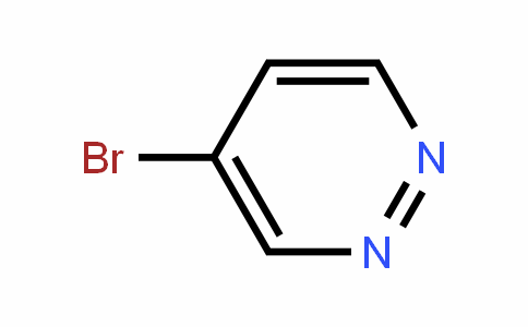 4-BromopyriDazine