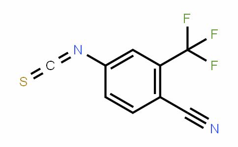3-氟-4-甲基异腈酸苯酯