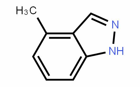4-Methyl-1H-inDazole