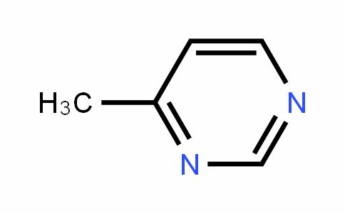 4-methylpyrimiDine