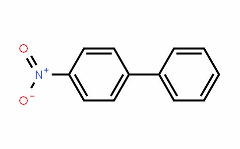 4-硝基联苯