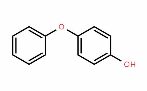 4-苯氧基苯酚