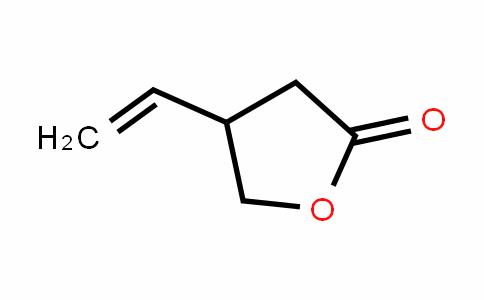 4-vinyl-DihyDrofuran-2(3H)-one