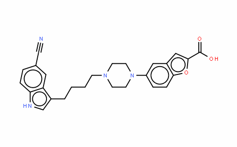 VilazoDone Carboxylic acid