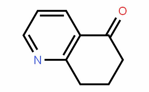 5(6H)-Quinolinone, 7,8-DihyDro-