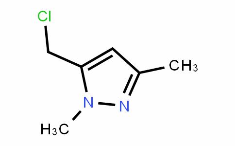 5-(chloroMethyl)-1,3-DiMethyl-1H-pyrazole