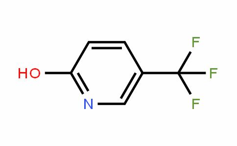 5-(trifluoromethyl)pyriDin-2-ol